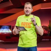 """""""Willkommen bei Mario Barth"""": Neue Folge online sehen (Foto)"""
