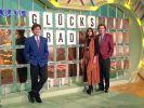 RTL Plus neu gestartet