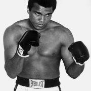 Im Alter von 74 verstorben! Größter Boxer der Geschichte ist tot (Foto)