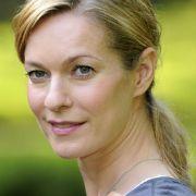 Das Geheimnis um ihren richtigen Namen: Wie heißt Lisa Martinek wirklich? (Foto)