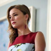 Die finale Staffel! Kann Emily ihren Rachefeldzug endlich vollenden? (Foto)