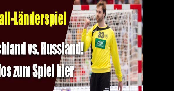 deutschland spiel gestern ergebnis