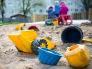 Kindergarten in Duisburg
