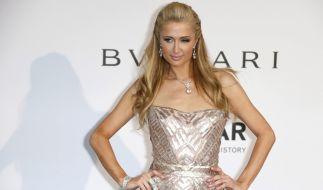 Der Bruder von Paris Hilton muss wegen Drogenkonsum ins Gefängnis. (Foto)