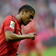 Costa verrät: Pep darf keine Bayern-Spieler kaufen (Foto)