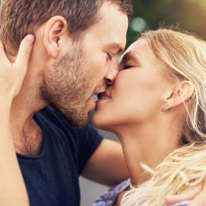 20-Jährige stirbt an Kuss von ihrem Freund! (Foto)