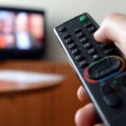 Das Fernsehen, wie wir es kennen, wird es nicht mehr geben! (Foto)