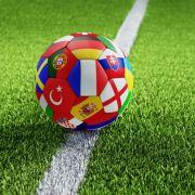 Wo und wie Sie zur Fußball-EM richtig tippen (Foto)