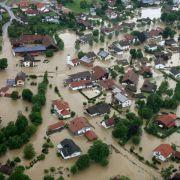 Sind DAS die Gründe für die Flut-Katastrophe in Simbach? (Foto)
