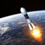 Rüstet Russland gegen Aliens auf? (Foto)
