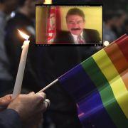 Sechs Opfer nach Orlando-Attentat in Lebensgefahr (Foto)