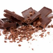 Rückruf bei Netto! Diese Schokolade sollten Sie nicht essen (Foto)