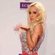 "Trash-Star trällert mit Florian Wess ""Barbie Girl"" (Foto)"