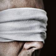 Gehäutet! Taliban zeigt immer grausamere Foltermethoden (Foto)