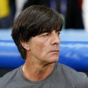 Nach Hosen-Griff! DFB legt Protest bei der UEFA ein (Foto)
