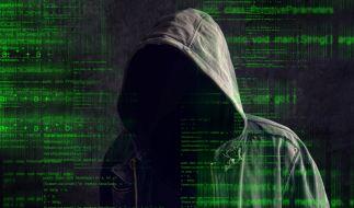 """Wie """"N-tv.de"""" berichtet, hätten einige der Hacker bereits seit ungefähr einem Jahr Zugriff auf die Daten. (Foto)"""