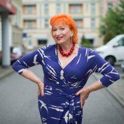 """Transfrau mischt bald die """"Lindenstraße"""" auf (Foto)"""
