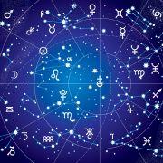 Tageshoroskop! Das raten Ihnen die Sterne (Foto)