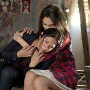 YouTube-Star Nilam im ARD-Film zu sehen (Foto)