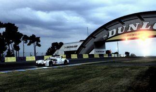 Porsche will auch in diesem Jahr in Le Mans siegen. (Foto)