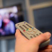 Alles zu Frequenz und Empfang des neuen TV-Senders (Foto)