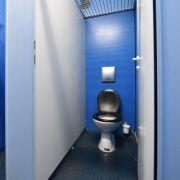 Ekel-Klos: Schule plant Bezahl-Toiletten (Foto)