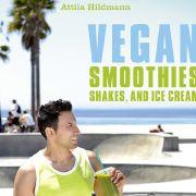 Die leckersten Smoothie-Rezepte des veganen Star-Kochs (Foto)