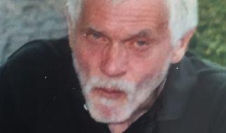 Ein am 19.05.2016 vom hessischen Landeskriminalamt (LKA) in Wiesbaden veröffentlichtes Foto zeigt den mutmaßlichen Serienmörder Manfred S. (Foto)