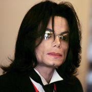 Polizei-Bericht enthüllt: Der King of Pop besaß Kinder-Pornos (Foto)