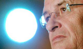 Martin Winterkorn war wegen des VW-Diesel-Skandals 2015 zurückgetreten. (Foto)