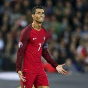 Belgien siegt gegen Schweden und steht im Achtelfinale (Foto)