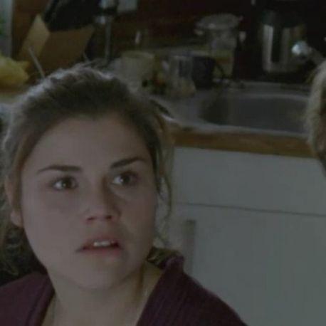 Sensibles TV-Drama mit Hochspannung: Postnatale Depression (Foto)