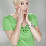 Neues aus Absurdistan! Sonja Zietlow zeigte die verrücktesten TV-Shows (Foto)