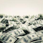 Die meisten Millionäre leben in ... (Foto)