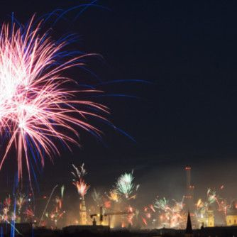 Darum feiern wir heute Spargel-Silvester! (Foto)