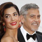 Schönheits-OP - Jetzt will Clooney unters Messer (Foto)