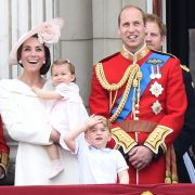 DIESE News über Herzogin Kate und Prinz William sind UNGLAUBLICH (Foto)
