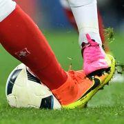 Portugal wirft Kroatien raus! Diese Teams sind im Viertelfinale (Foto)