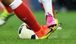 Schweiz - Polen, Wales - Nordirland und Kroatien - Portugal: Wer zieht ins Viertelfinale ein? (Foto)