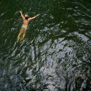 18-Jährige stirbt durch hirnfressende Amöbe (Foto)