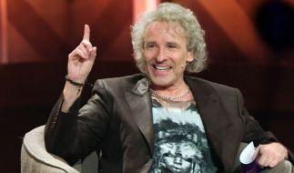 Steht Thomas Gottschalks neue RTL-Show schon vor dem Aus? (Foto)