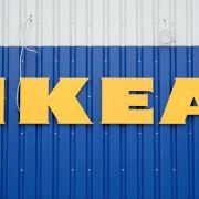 Ikea ruft Schokolade zurück (Foto)