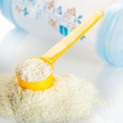 Babymilch getestet - Ein Pulver fällt komplett durch! (Foto)