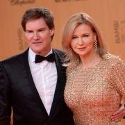 "Hollywood-Dame und Hausfrau - So lebt das ""Superweib"" (Foto)"