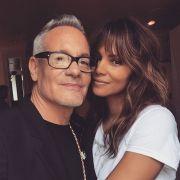 Endlich eine neue Liebe für den Hollywood-Star? (Foto)