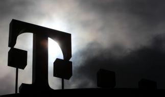 Tausende Telekom-Kunden sind zu Phishing-Opfern geworden. (Foto)