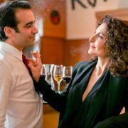 Maria und Georg in der Ehekrise - Ist Francesco Schuld? (Foto)