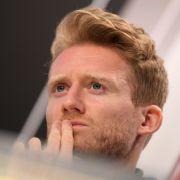 André Schürrle will zu Borussia Dortmund! (Foto)