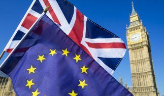Momentan ist das Pfund so günstig, dass Europäer ein paar ordentliche Schnäppchen schlagen können. (Foto)