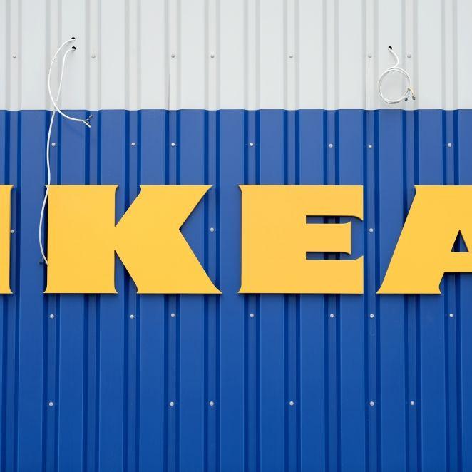 Mega-Rückruf bei Ikea! Malm-Kommode ist lebensgefährlich (Foto)